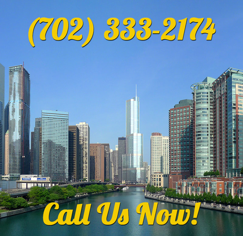 chicago high class escorts